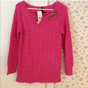 Ralph Lauren Sweaters - NWT Ralph Lauren sweater